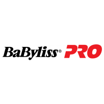 Плойка-машинка Babyliss Perfect Curling Machine BAB2665E