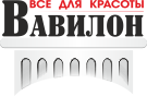 vavilon-Shop logo